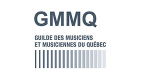 Guilde des musiciens